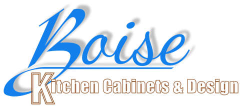 We build Boise's finest kitchen & bath cabinetry, and provide full service kitchen & bath remodeling.